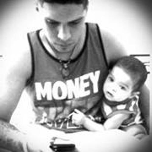 Luis Rivera 182's avatar