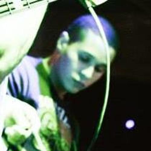 Jordan S. Lacerda's avatar