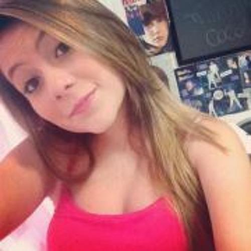 Leticia Zambaldi's avatar