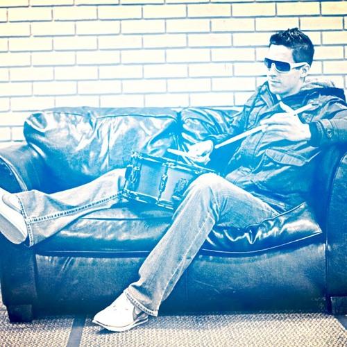 AtlantaDrummer's avatar