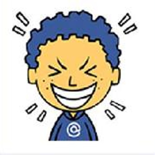 Kingdom Ahai-Crew's avatar