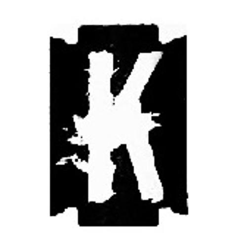 Kadaverisdead's avatar