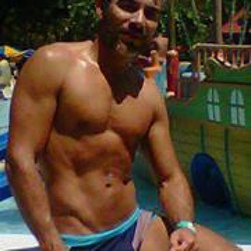 Sergio Jaramillo 2's avatar