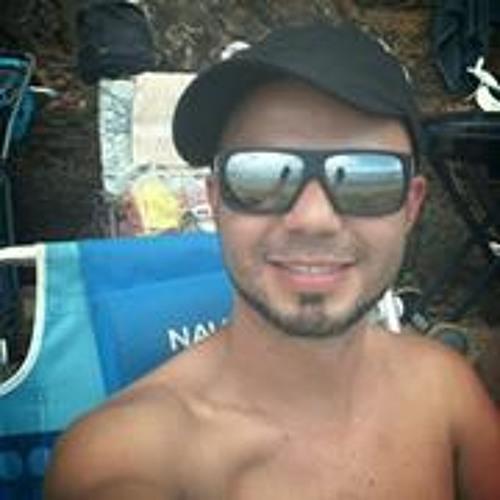 Israel Y. Reyes-Guzman's avatar