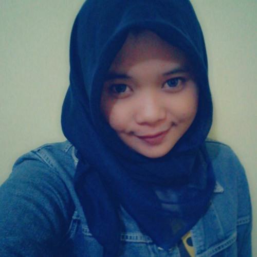 Nurul Karina Ravaie's avatar