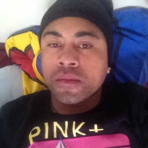 fresshhyy's avatar