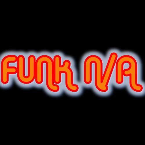 FUNK N/A's avatar