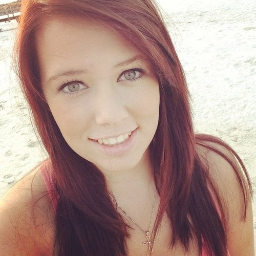 Erin Corte's avatar