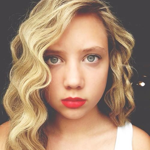 madieliza's avatar