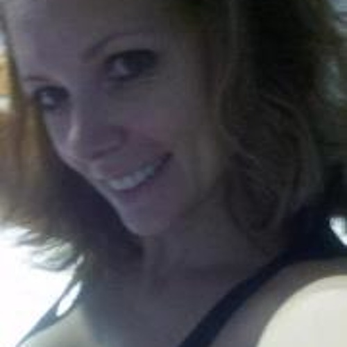 BethB77's avatar