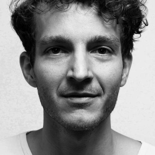 Joel Schumann's avatar