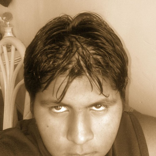 Miguel Angel Ramos Garza's avatar