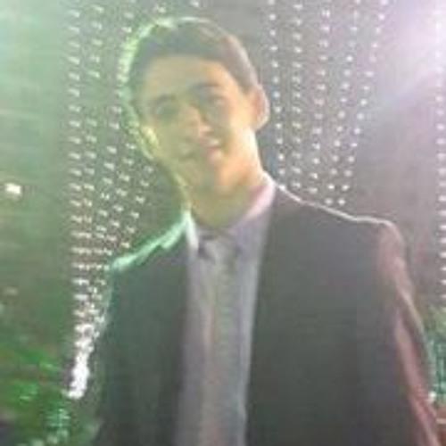 Ahmed Elbassuny's avatar