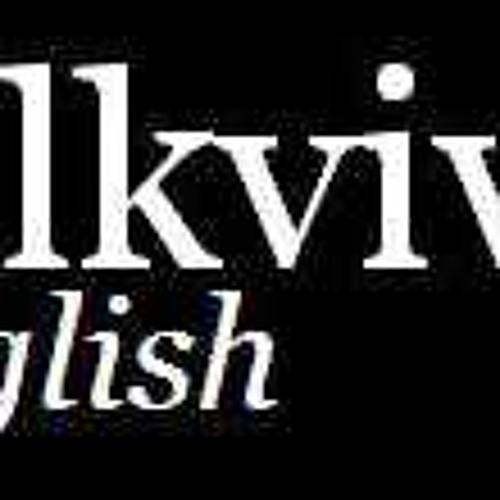 talkvivo's avatar
