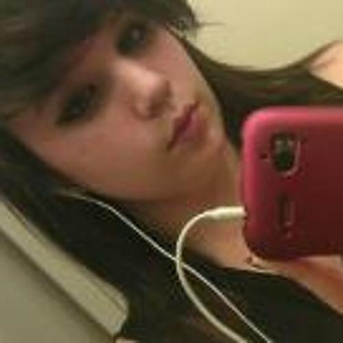 Cassie Bear 1's avatar