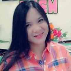 Lyn Reem Tus