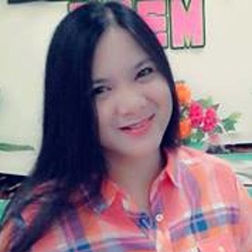Lyn Reem Tus's avatar