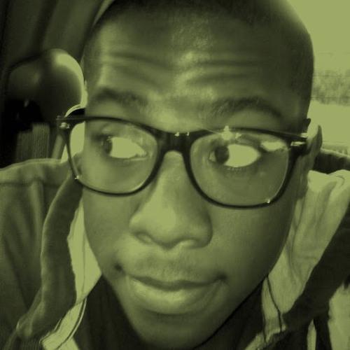 Terrance DuBose 3's avatar