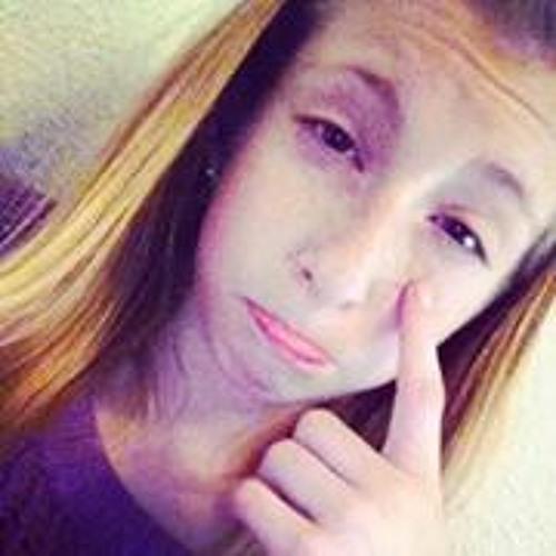 Kaitlyn Commeau's avatar