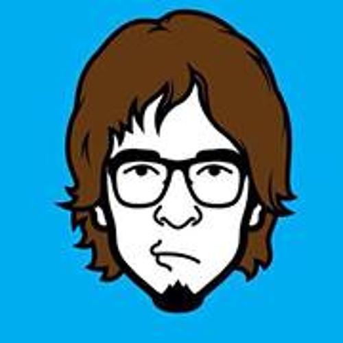 Watchara Arsenal Gunner's avatar