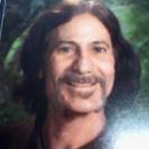 Mark Randall 9's avatar