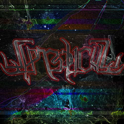 SymbolicuS's avatar