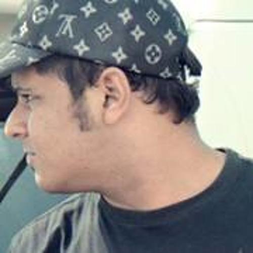 MianDeejay's avatar