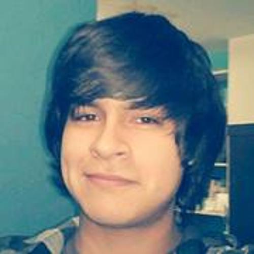 Cesar Cardenas 16's avatar