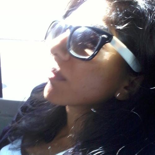 Niharika Mckenzie's avatar