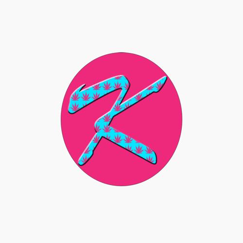 Krønīckz/A.D.A.Y.'s avatar