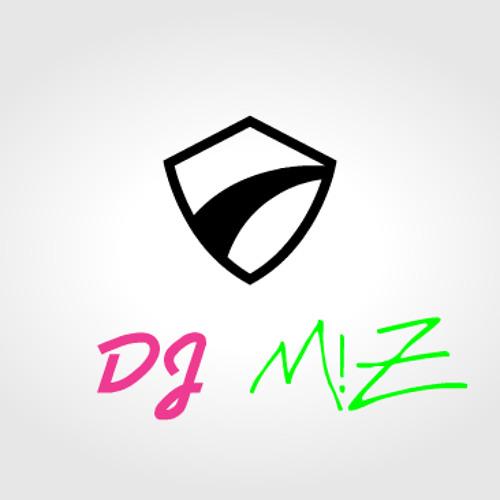 DJM!Z's avatar