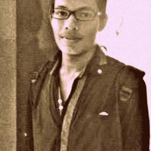 DJ_MeSH's avatar