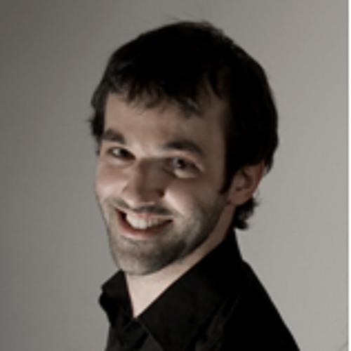 Leo Petroni's avatar