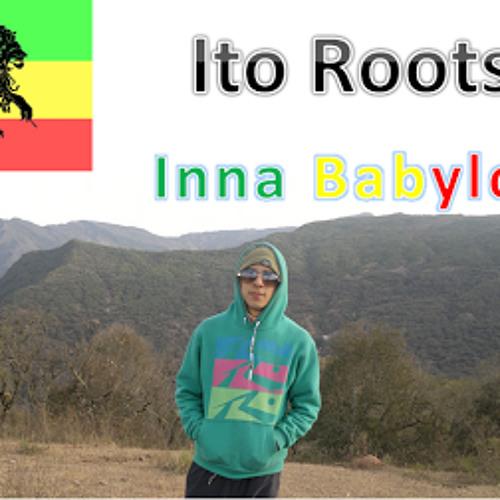 Ito Roots's avatar