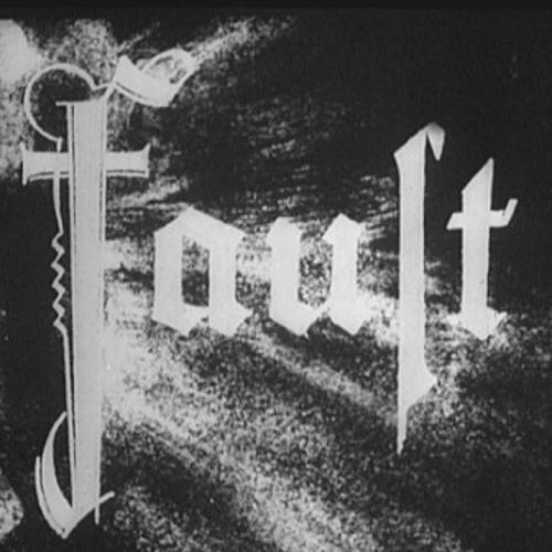 Faustian Bargain's avatar