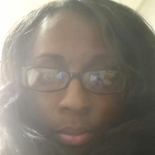 tprn's avatar
