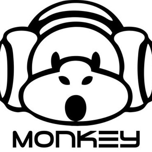 MonkeyBeat's avatar