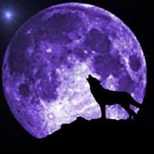 Rick Wolf 2's avatar