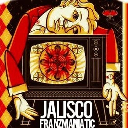 Franz Ferdinand Jalisco's avatar