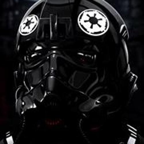 Kyle McGee 2's avatar