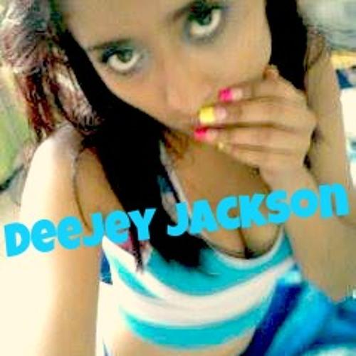 deejey jackson's avatar