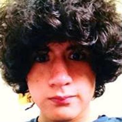Chris Arias 4's avatar