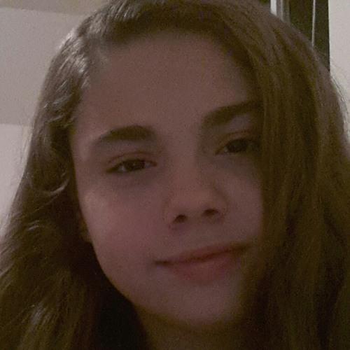 user474524881's avatar