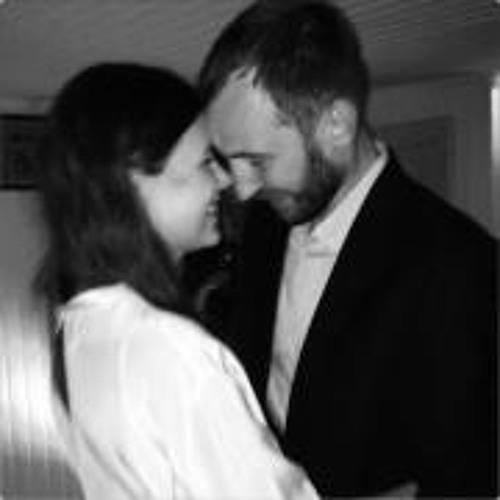 Jennie Petersen 1's avatar