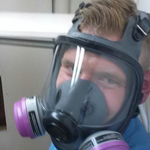 hungryplumber's avatar