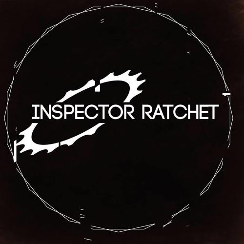 Inspector  Ratchet's avatar