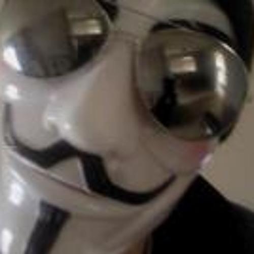 Daniel McLean 13's avatar