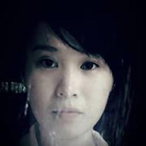 Beverly Lagrada Bedrijo's avatar