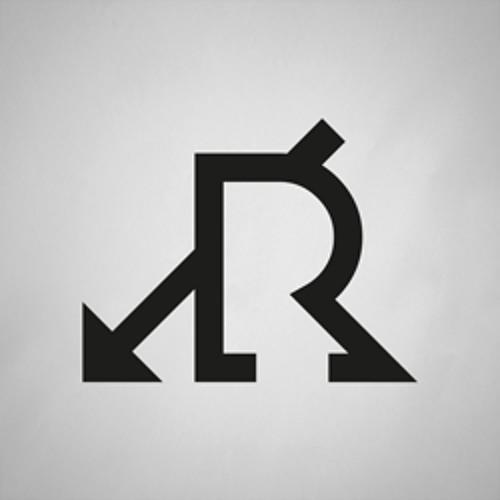 rheostatus's avatar