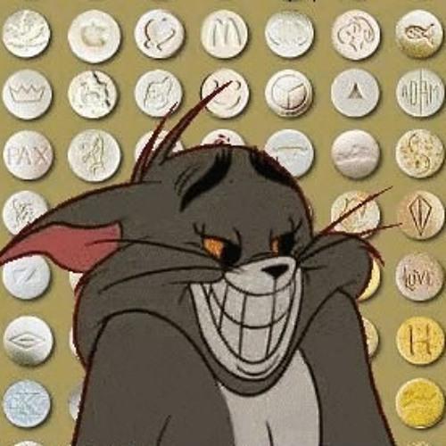 Doo-DooBrown's avatar
